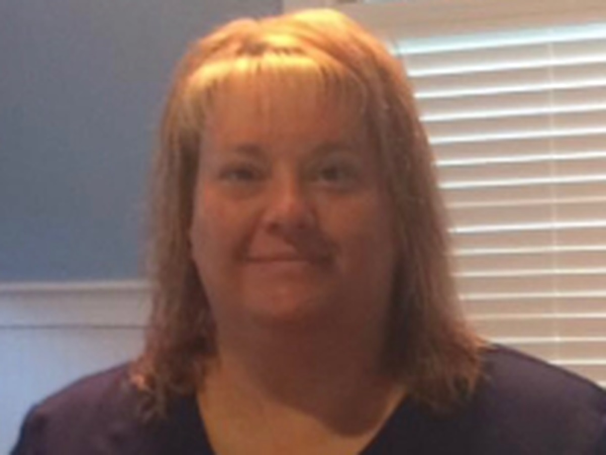 Remains confirmed as missing Waynesboro woman