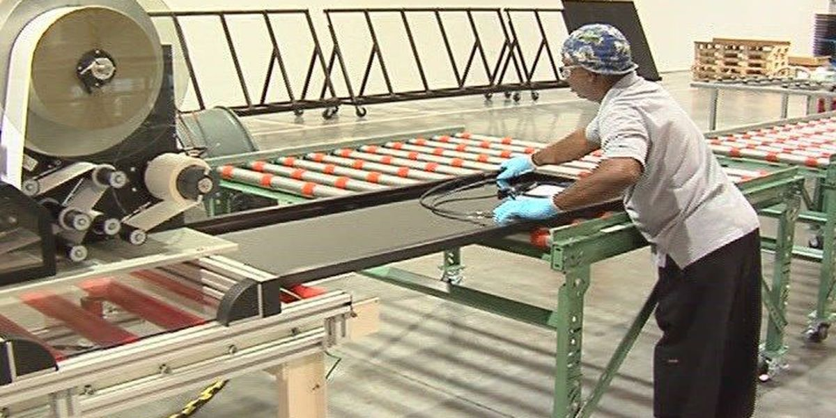 Stion solar panels used in New York school district