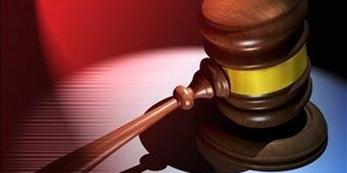 Convicted felon, one other indicted for illegally voting in Hattiesburg mayoral election