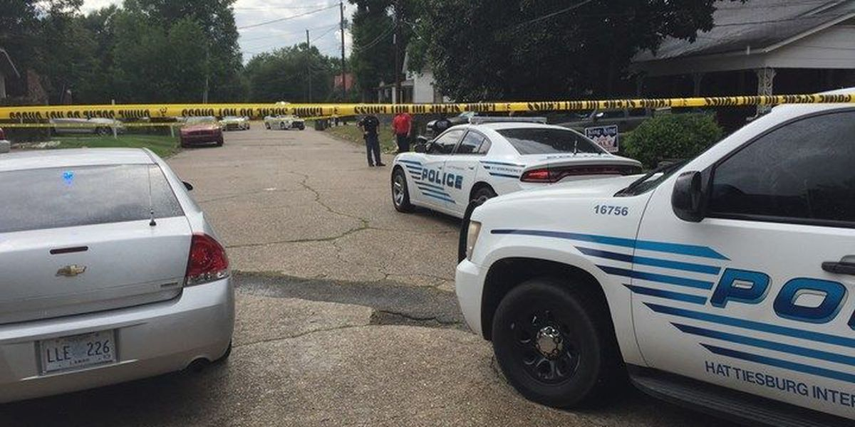 2 shot in Hub City, HPD investigating