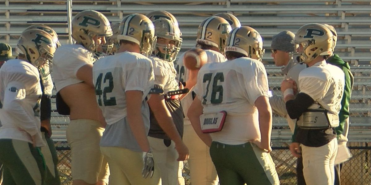 Hornets Prove Doubters Wrong with State Title birth