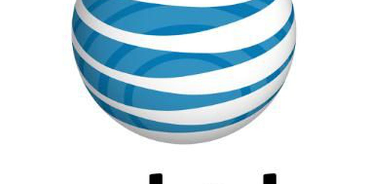 AT&T fiber reaches 1 million new business customer locations