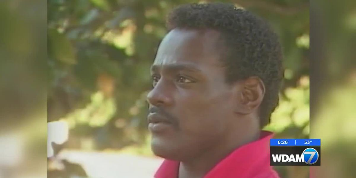 20 years since Walter Payton passed away