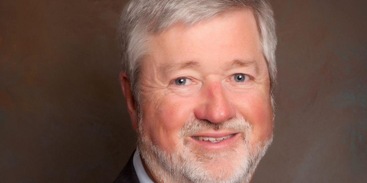 PRVEPA General Manager Randy Wallace to retire