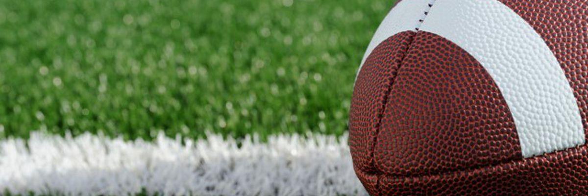 Pine Belt Prep Football-Week VII-Roundup I