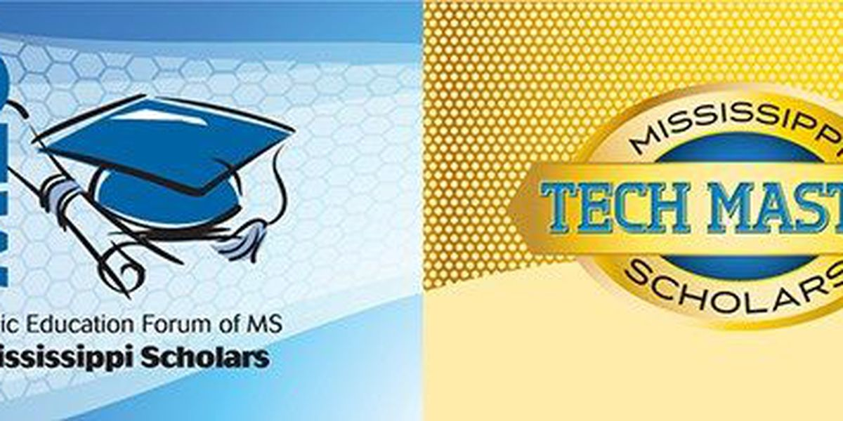 Over 5,000 students graduate with Mississippi Scholars or Mississippi Scholars Tech Master distinction