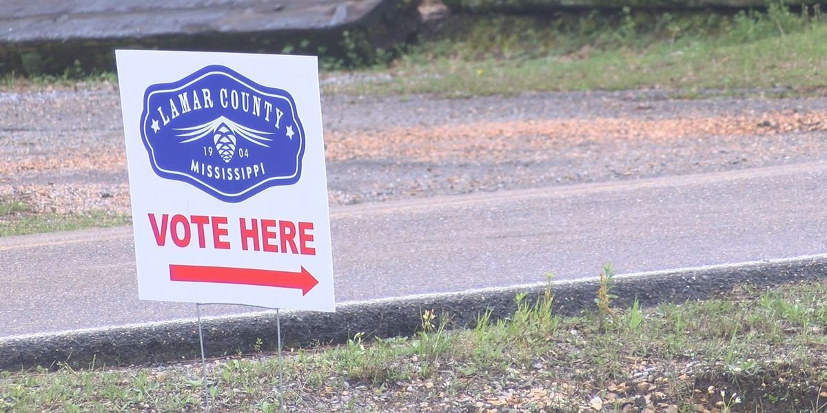 Runoff to determine House District 101 special election