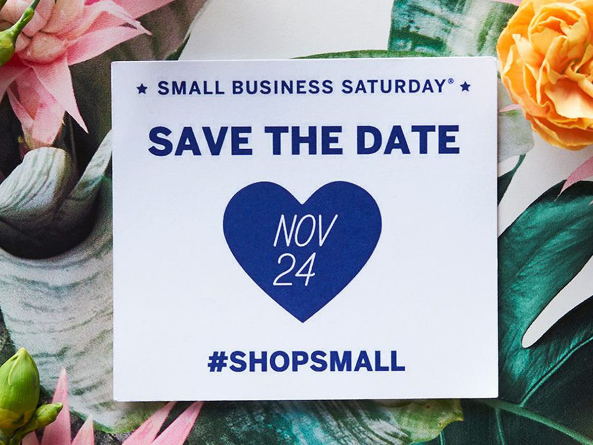 Pine Belt gearing up for Small Business Saturday