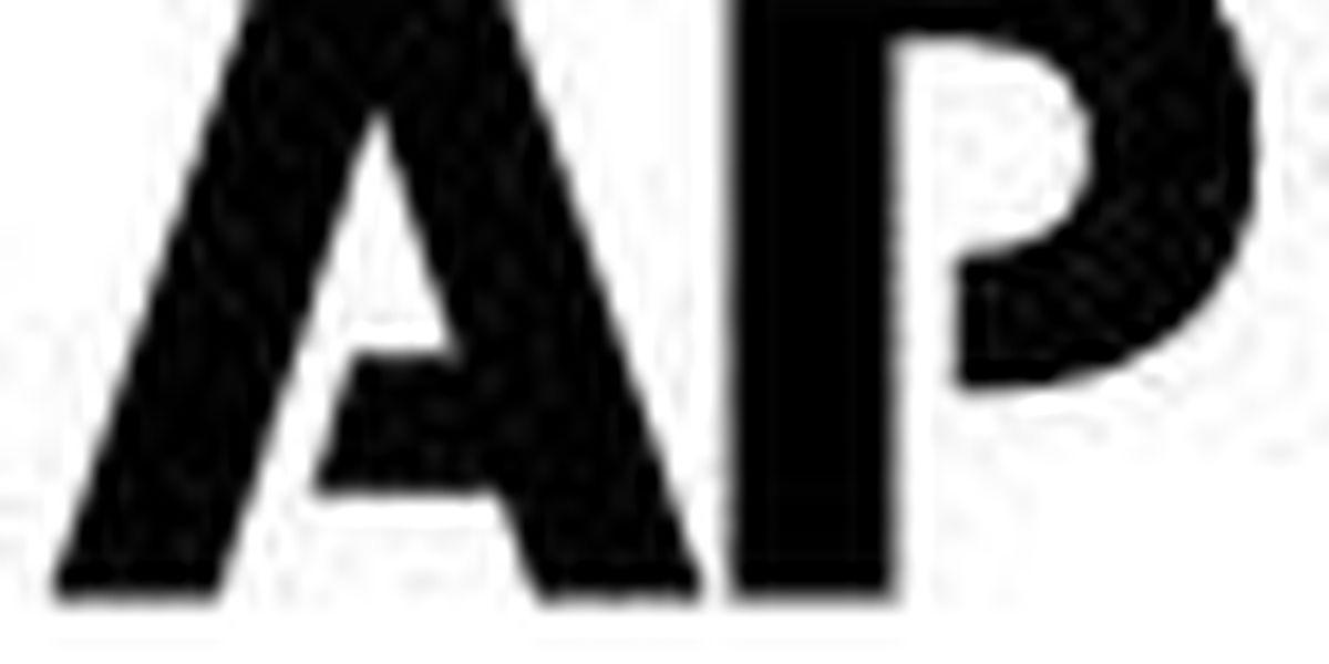 WDAM 7 wins two AP awards