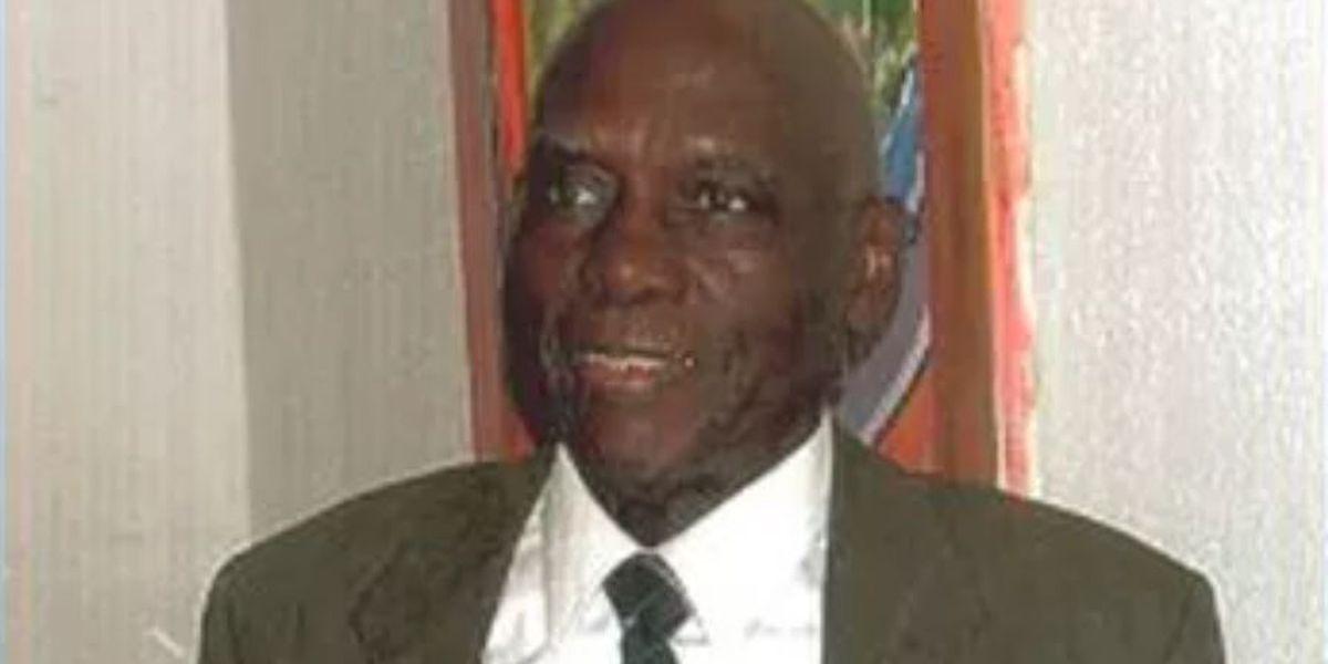 Broadcasting pioneer Vernon Floyd passes away
