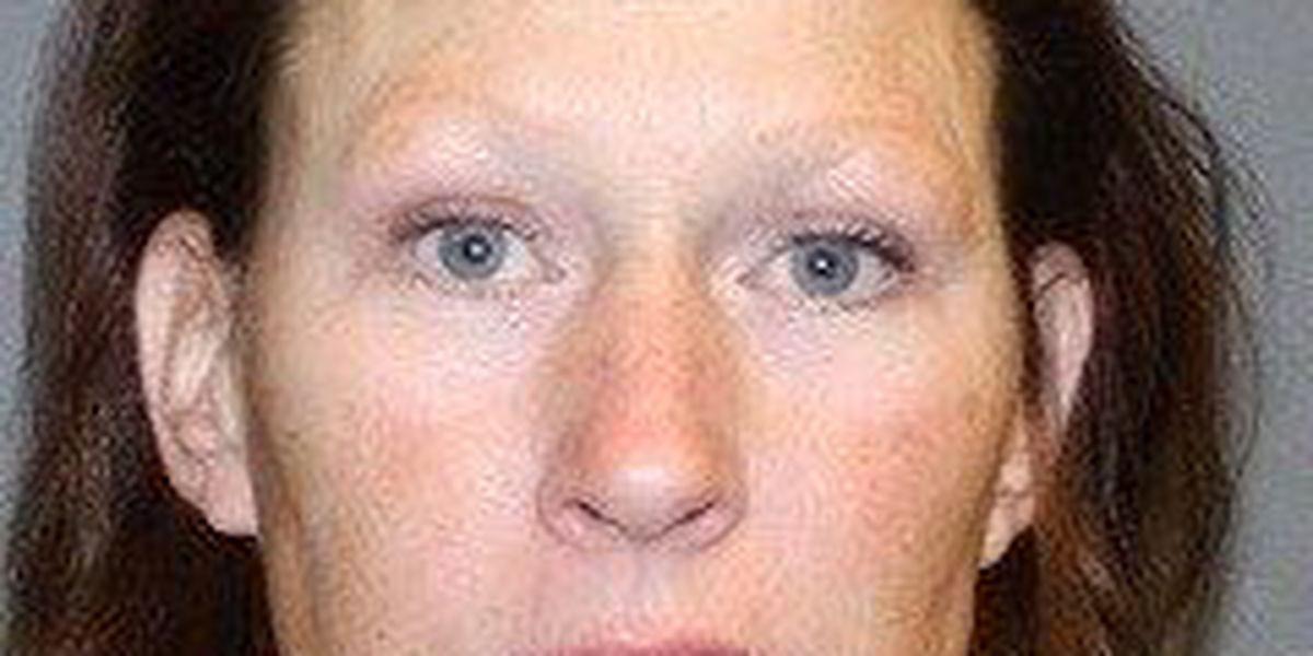 Bond set for Forrest Co. murder suspect