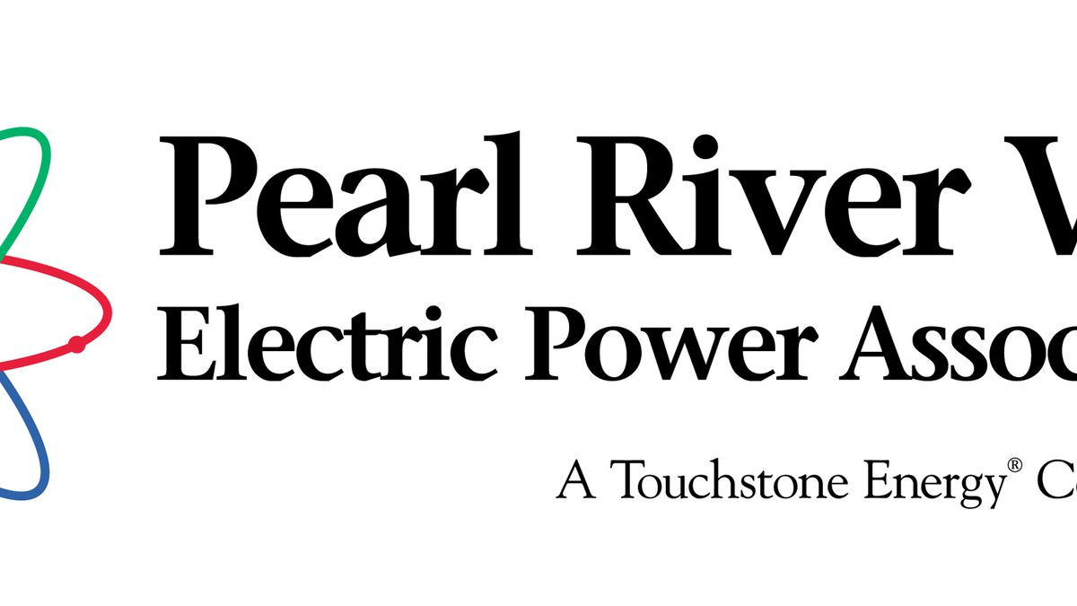 Pearl River Valley Electric preparing ahead of Gordon's arrival