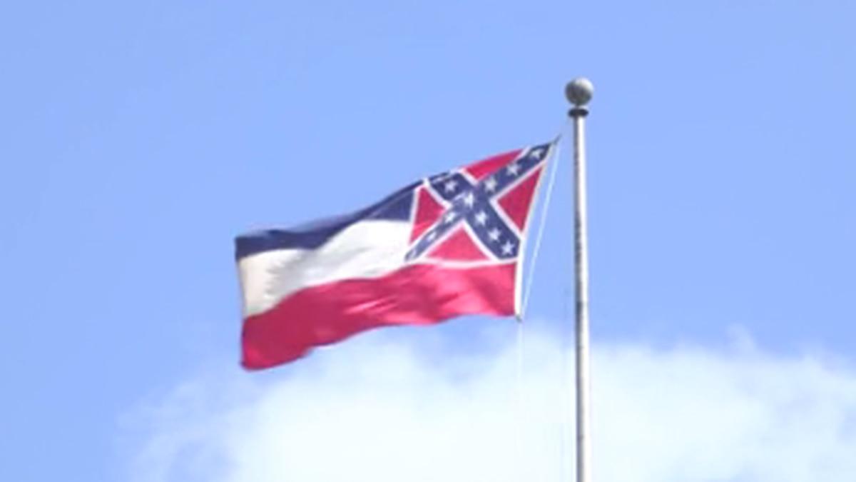 Faith, education leaders speak up on calls for state flag change