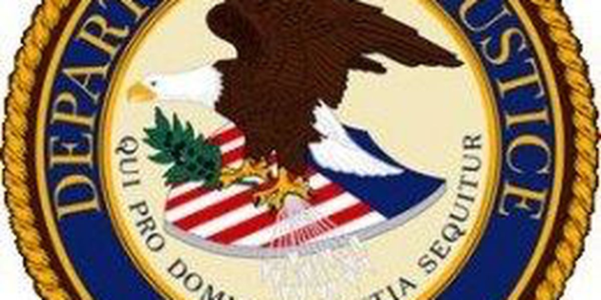 Attorney General Holder announces updates to Justice Department media guidelines