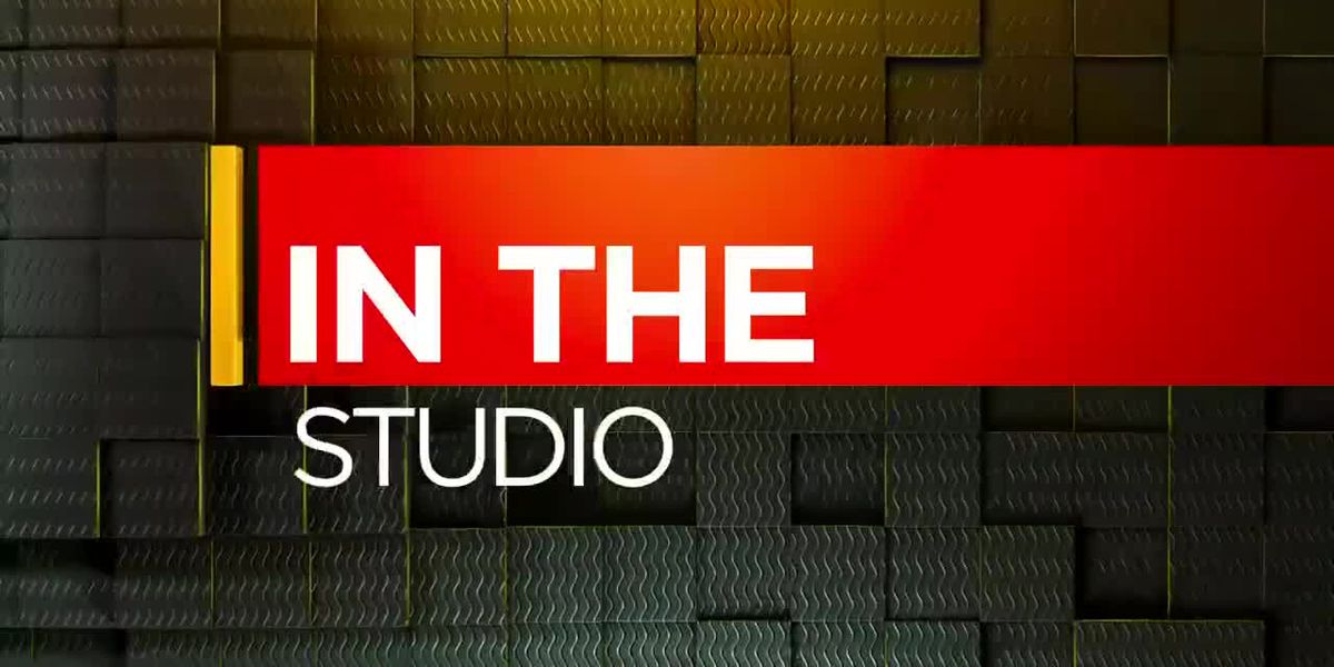 WDAM 7 Headlines at Midday Interview ( 11/26 )