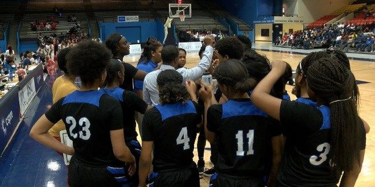 7 Pine Belt area teams advance to basketball semifinals