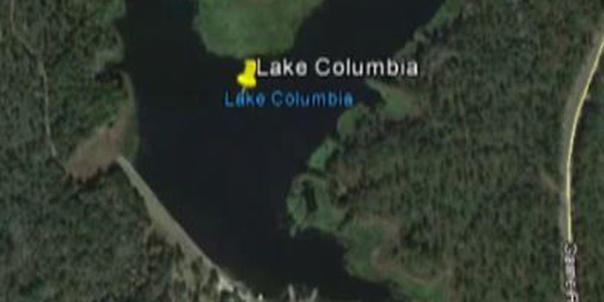 UPDATE: Man identified in Marion Co. drowning