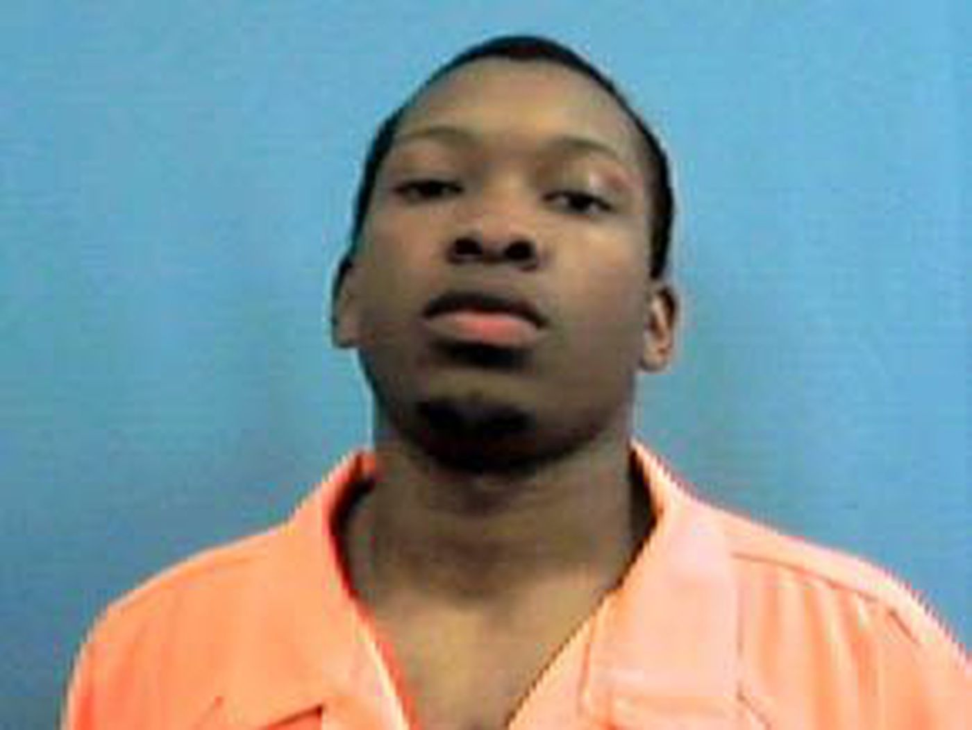 Marshals apprehend one of Mississippi's most wanted