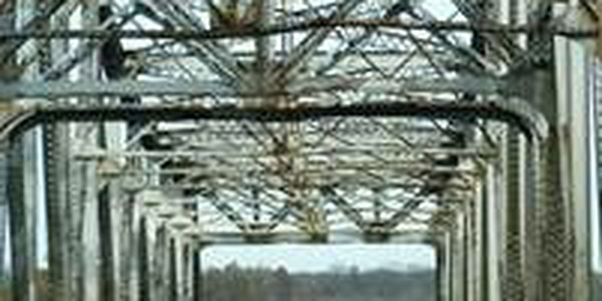 MDOT: Bridge repair highlights importance and challenges of rural projects