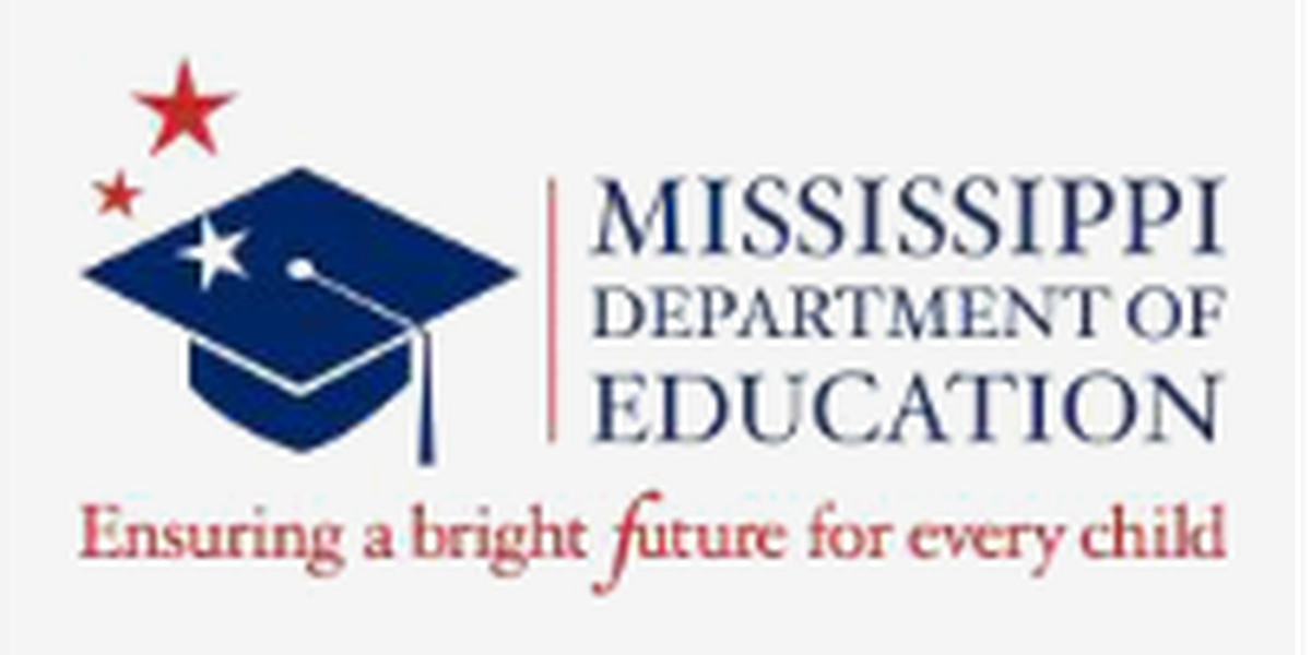MDE releases statewide test scores; Petal ranked among highest in state