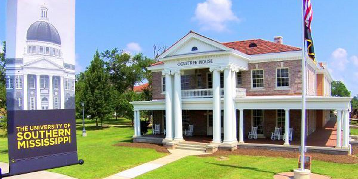 Southern Miss Veterans Center to hold open house Jan. 30