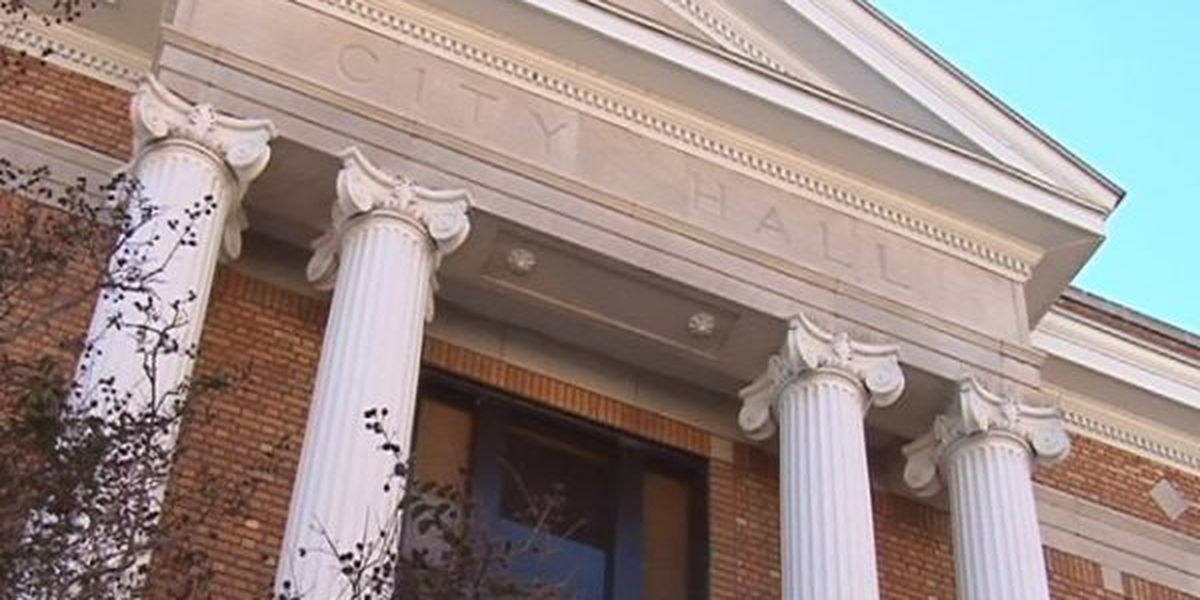 Hattiesburg council adds position to oversee finances