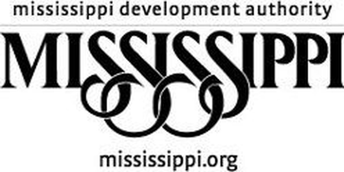 Mississippi to lead delegation at 9th annual Southeastern U.S. – Canadian Provinces Alliance Conference