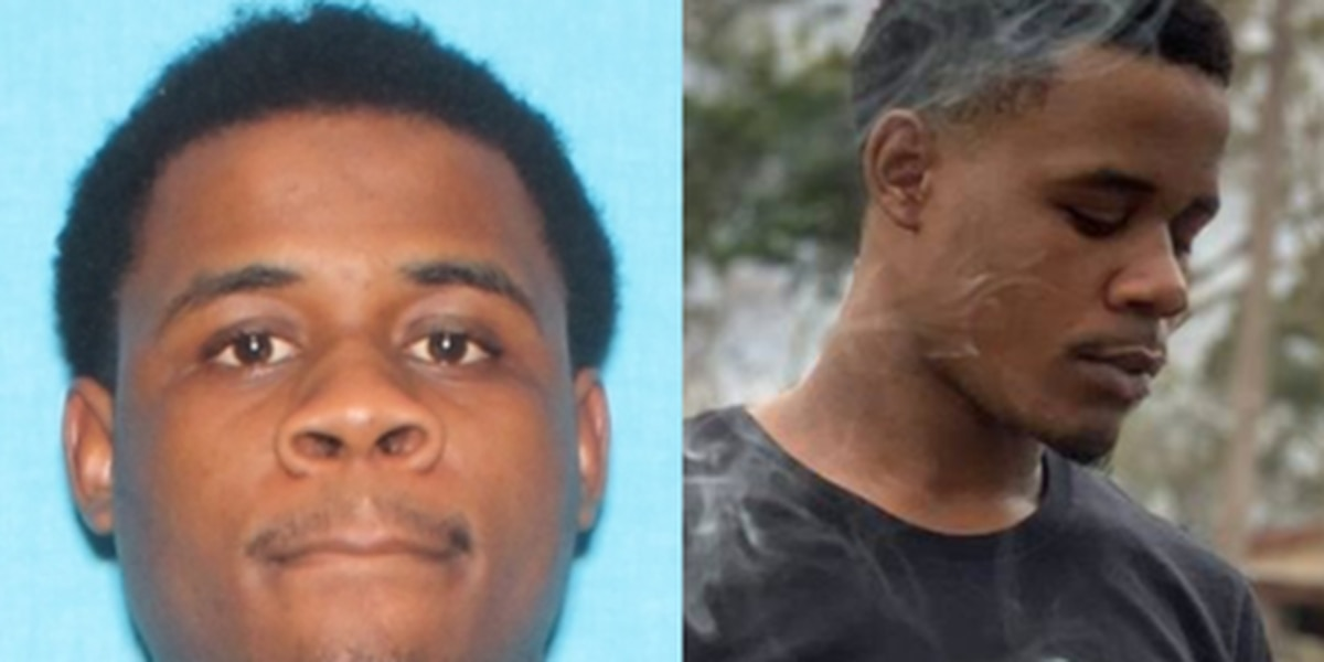 Police: 'Armed and dangerous' suspect wanted in murder of Hattiesburg grocer
