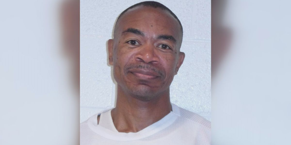 2nd inmate dies at Marshall County Correctional Facility; foul play not suspected
