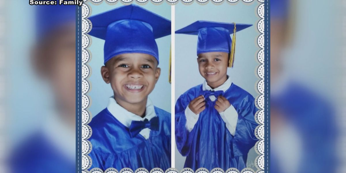 GRAPHIC: Kingston Frazier's autopsy reveals the 6-year-old was shot 4 times