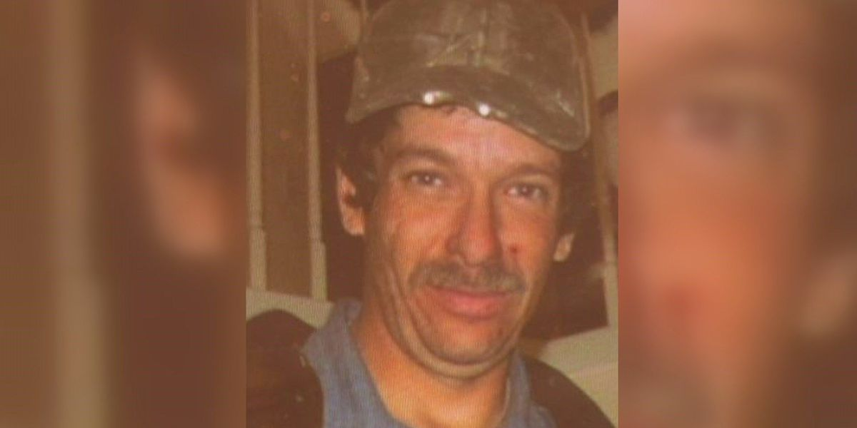 Cold Case: Family searching for answers 5 years after murder of Ellisville man