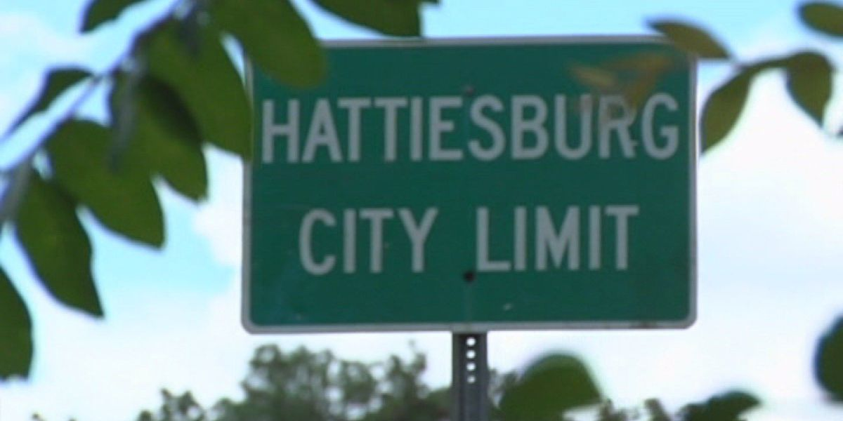 Hattiesburg leaders oppose proposed bill to change how city grows