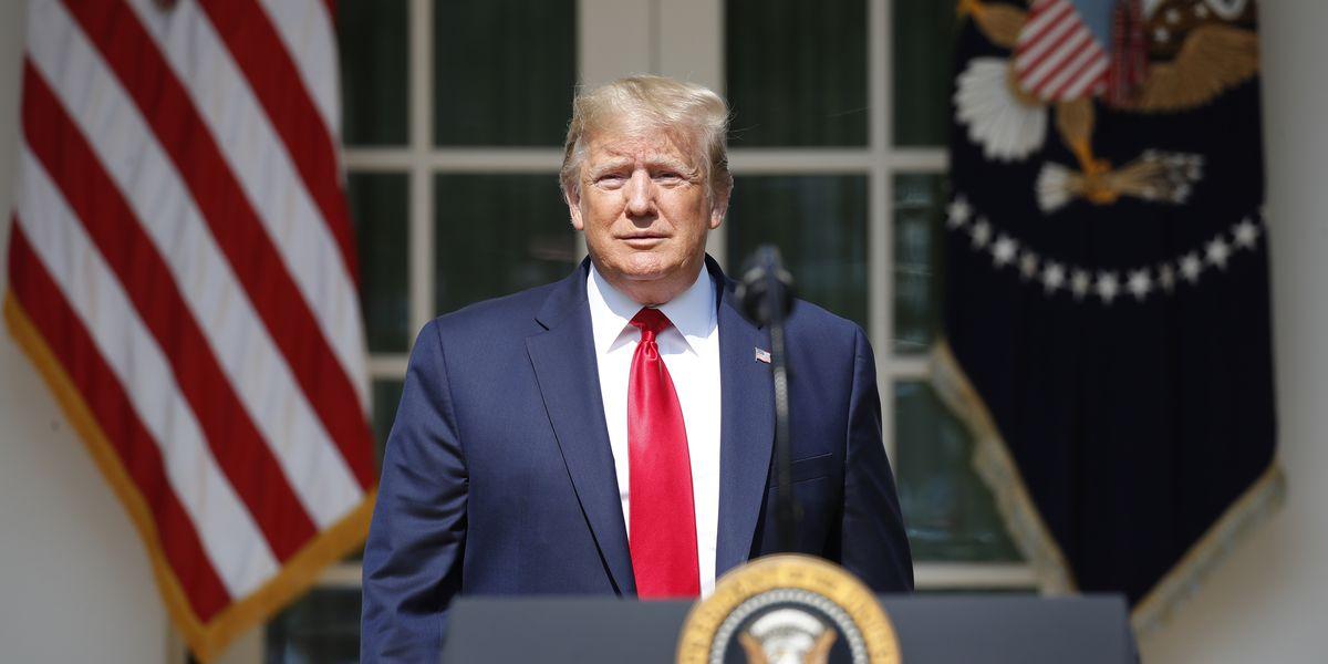Hard-won budget, debt deal clears Senate, advances to Trump
