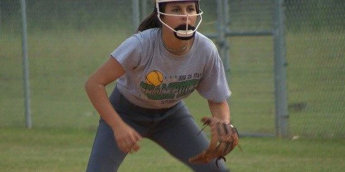 Taylorsville softball looks to repeat as state champions