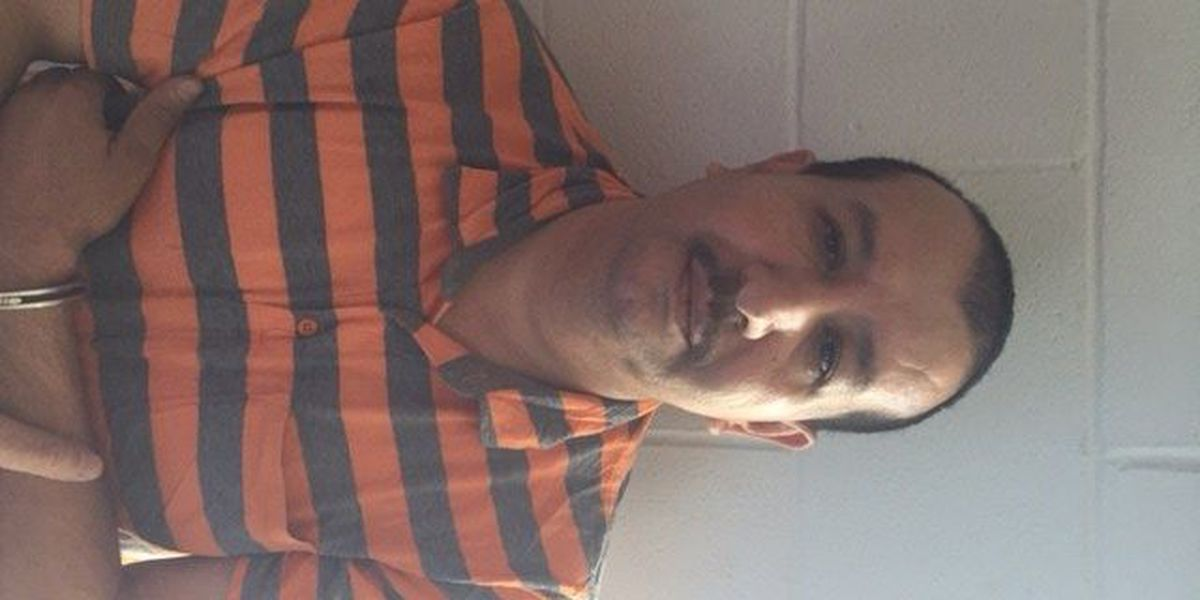 Washington County store owner arrested for sale of controlled substance