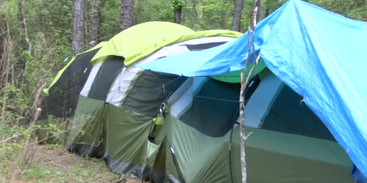 A Hidden Side of Homelessness: Pine Belt lacks shelters for women