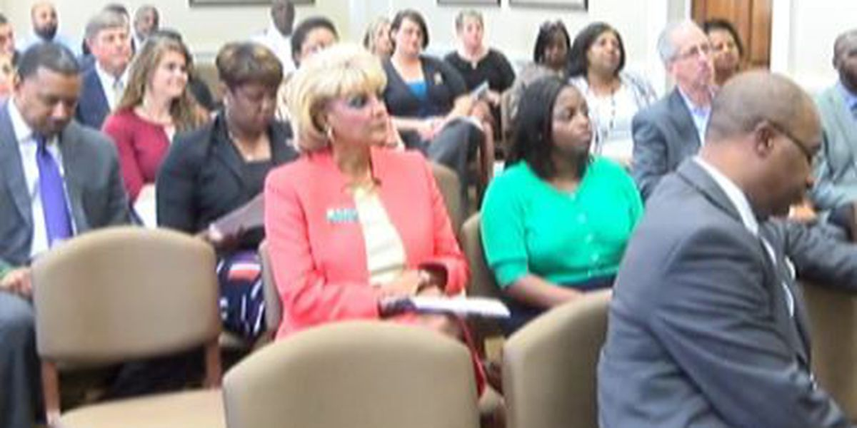 Hattiesburg launches new initiative to help residents save money