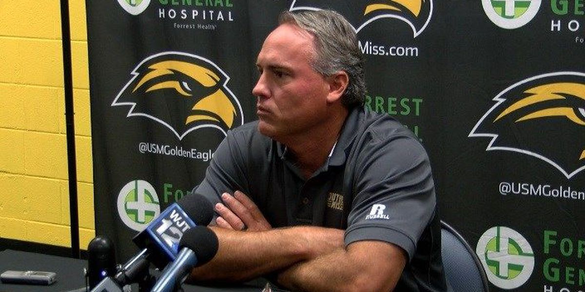 Full Jay Hopson press conference