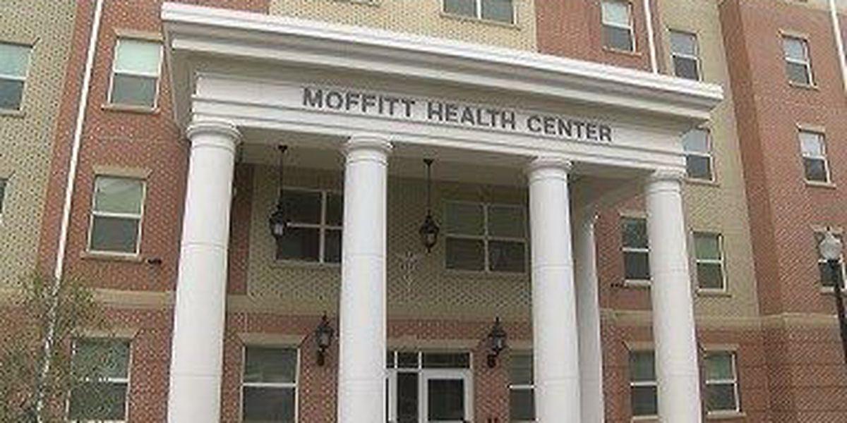 USM students react to flu outbreak on Hattiesburg campus