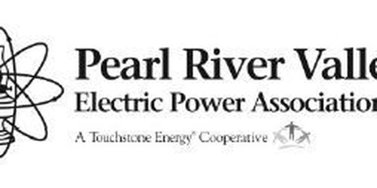 Pearl River Valley Electric continues restoration from Columbia tornado