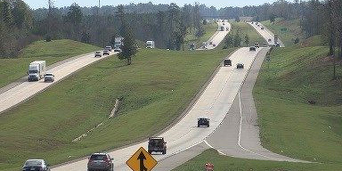 Senate to get House bills on seat belts, slow left lane drivers
