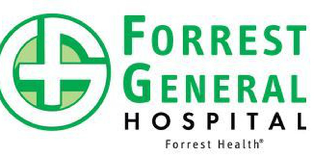 FGH's October support group meetings, classes and events