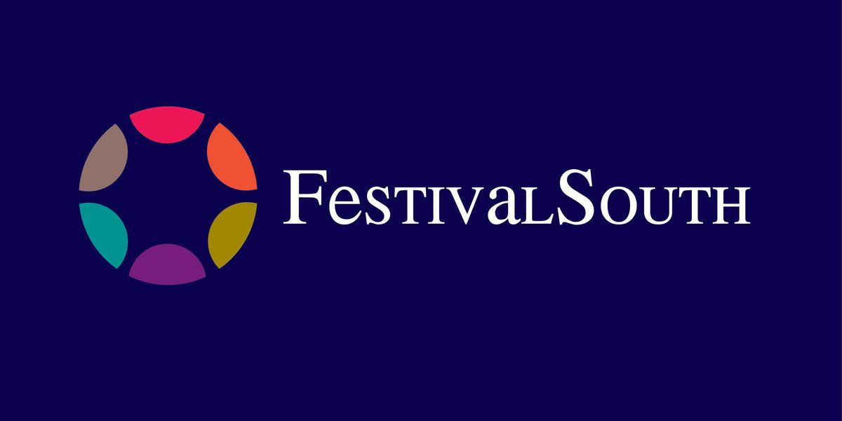 Dates announced for FestivalSouth