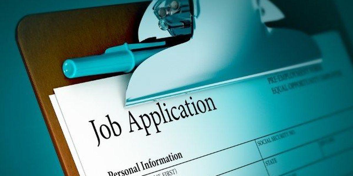 Hol-Mac creating 40 new jobs in Bay Springs