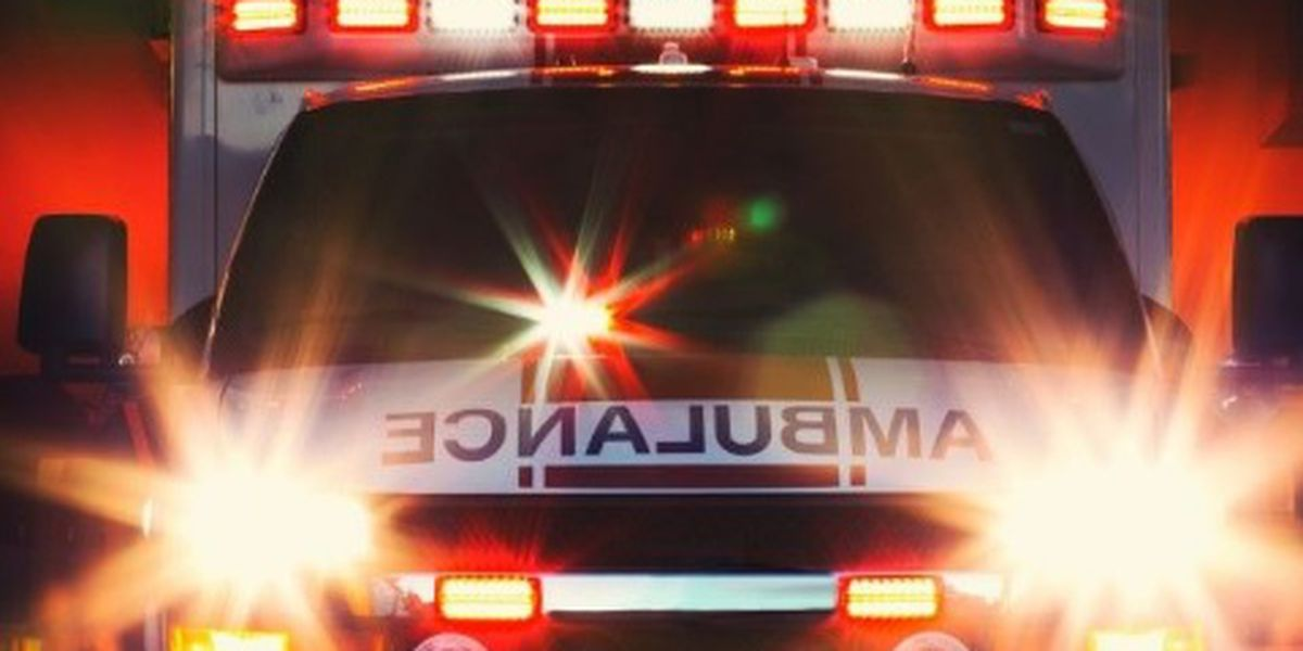 Traffic cleared on I-59 in Hattiesburg after medical emergency