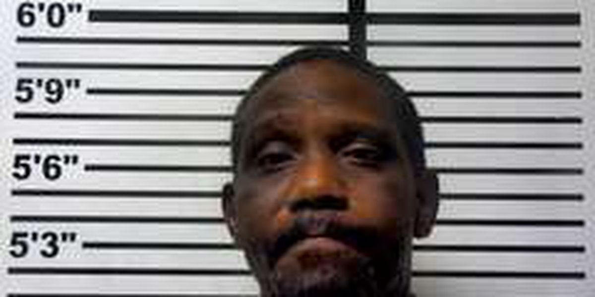 Bond set for man charged in Jones Co. death investigation