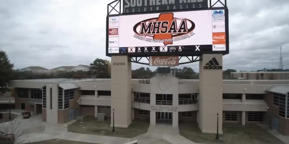 MHSAA allows summer athletics/activities to resume June 1
