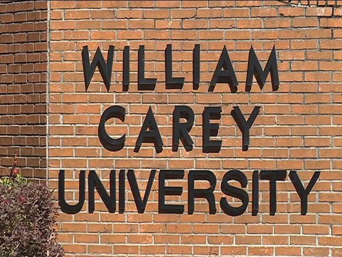 Carey teams honored for academic success