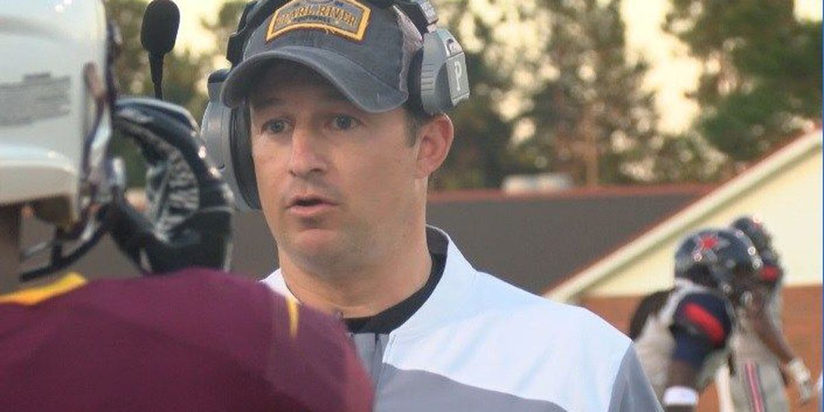 PRCC falls to 5th-ranked Northwest