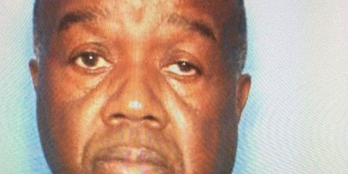 Man wanted by Jasper Co. authorities for bad checks